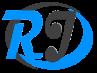 Final logo png 200 x 150
