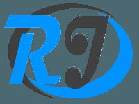 Rycob Media