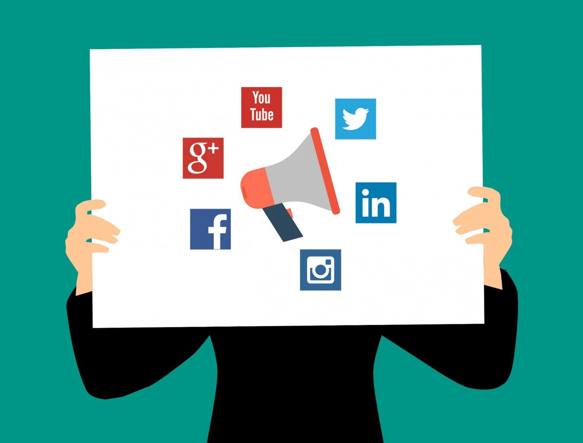 social media relevancy pt 2